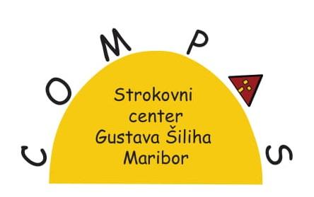 Strokovni center CompAs